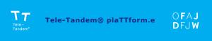 plaTTform.e